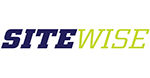 SITEWISE  Green Status
