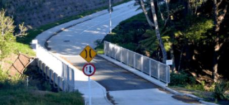 When Is A Single Span Bridge A Good Idea?