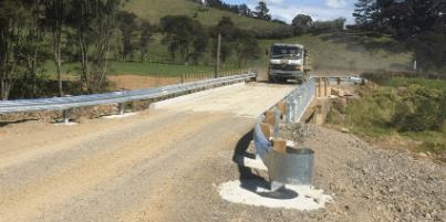 Bridge Loading Basics: What You Need To Know