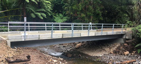 Bridge vs Culvert: What Is The Right Choice For You?