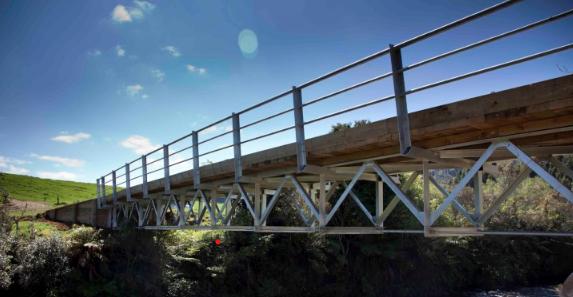CUTE Bridge Brochure